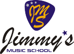Jimmy's Music School